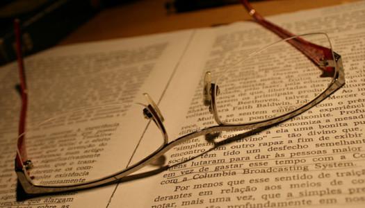 Gruppi di studio, in biblioteca, all'aperto.. Dove si studia meglio?