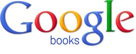 Scaricare libri gratuitamente: ecco dove