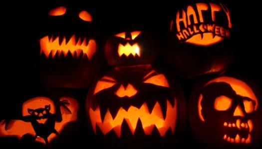 Halloween @ Genova: 9 locali dove passare una serata horror!