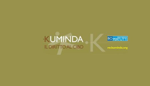 Kuminda 2014: torna a Parma il Festival del diritto al cibo