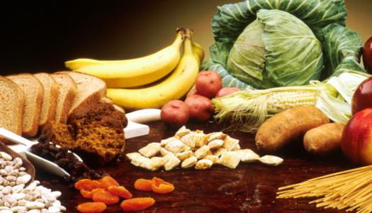 FdC#4: Buoni propositi, mangiare quasi-biologico