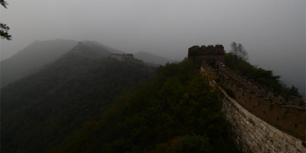 Diario cinese #5: il mio addio a Shanghai