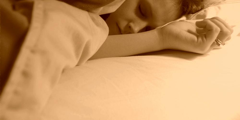 Le 4 peggiori cattive abitudini dello studente fuorisede