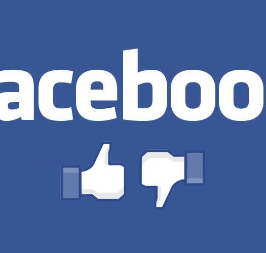7 motivi per cui Facebook non rende migliore la tua vita