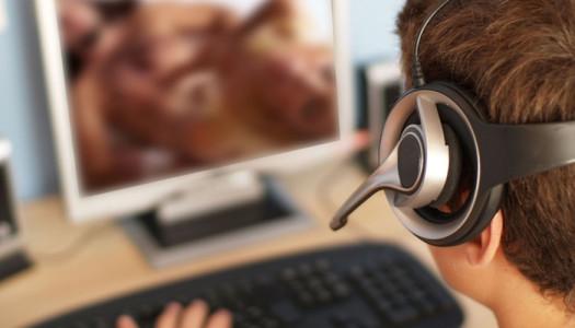 Porno sul computer: come guardarlo… e poi nasconderlo