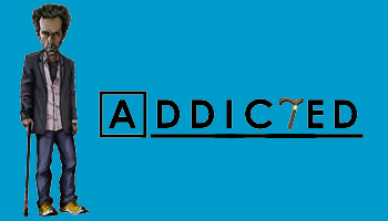 [IMG]http://www.studentifuori.it/wp-content/uploads/2014/11/sottotitoli-addicted.jpg[/IMG]