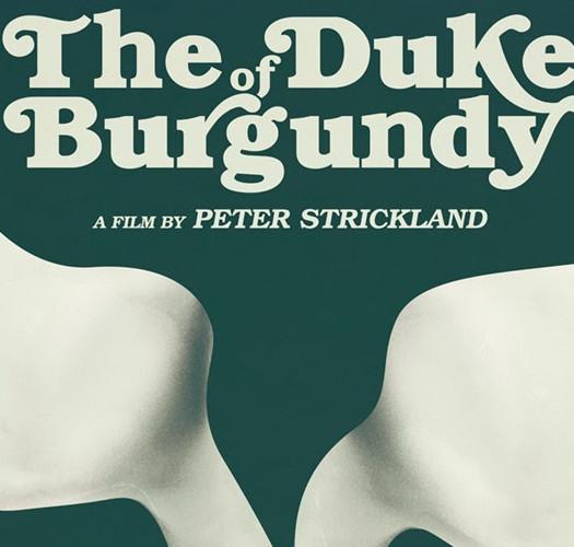 The Duke of Burgundy, 50 sfumature lesbo al Torino Film Festival