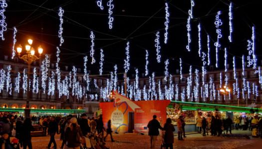 Feliz Navidad: Tradizioni spagnole #2