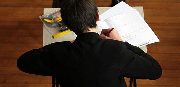 Sessione Invernale: Level Erasmus