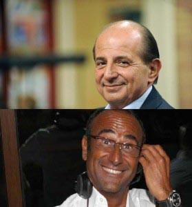 #MagalliPapa: dopo la corsa al Quirinale, la candidatura a Pontefice