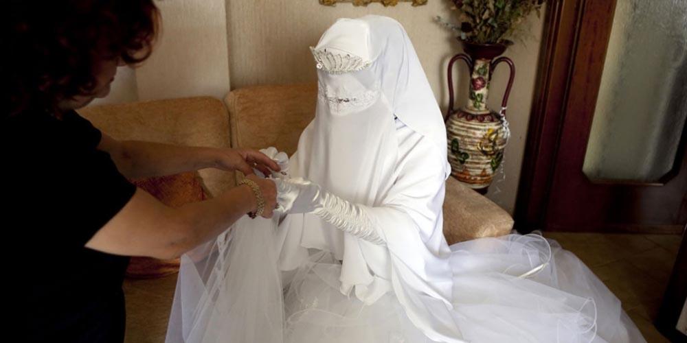 Dialogo con l'Islam: tre ragazze de lo raccontano (parte 2)