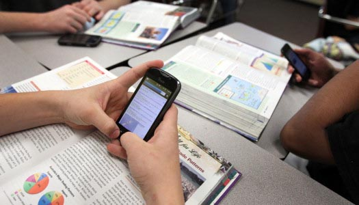 Le migliori app per studenti fuori sede