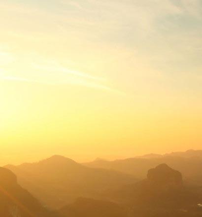 6 motivi per partire da soli almeno una volta nella vita