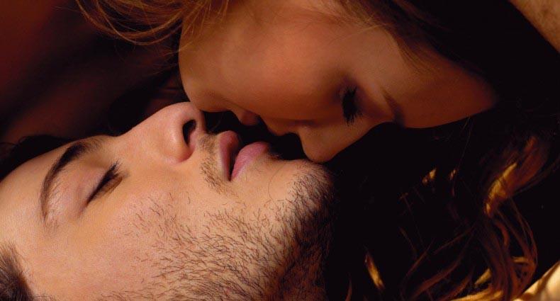 5 motivi per fidanzarsi con chi è stato in Erasmus