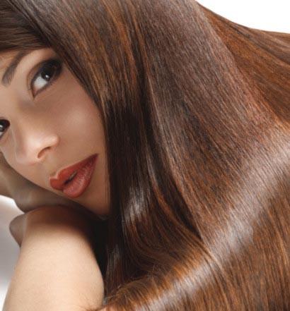 Trucchi low cost per i tuoi capelli