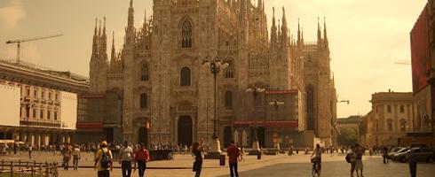 Studiare a Milano: le università pubbliche