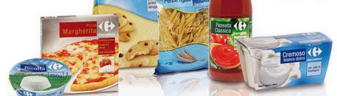 Compra i prodotti a marchio del supermercato se vuoi risparmiare facendo la spesa