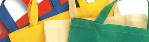 Compra le borse riutilizzabili se vuoi risparmiare facendo la spesa