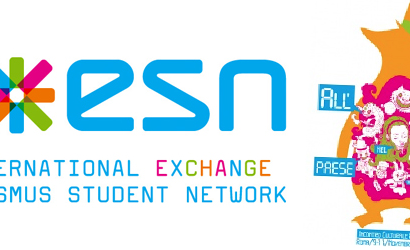 LOGO ESN ICE 2012