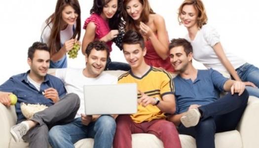 ADSL: qual è l'offerta migliore?