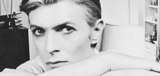 Bologna: Mostra David Bowie fino al 2 febbraio 2013