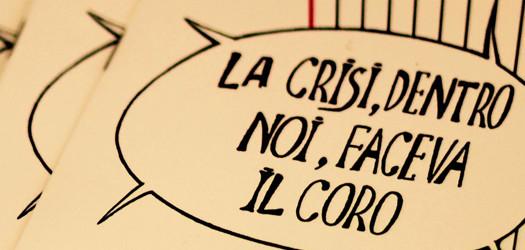 Bologna: I ComPari diventano Associazione