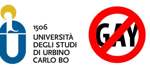 Niente più censure del proxy nello studentato di Pesaro