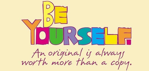 Be Yourself! Universitari gay di Pesaro per le scuole