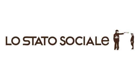 Bologna: Lo Stato Sociale ospiti a Lettere e Filosofiaa