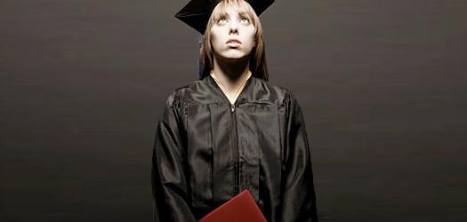 Il post-lauream: opportunità o depressione?