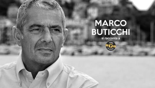 Marco Buticchi: ciò che davvero impari dall'università