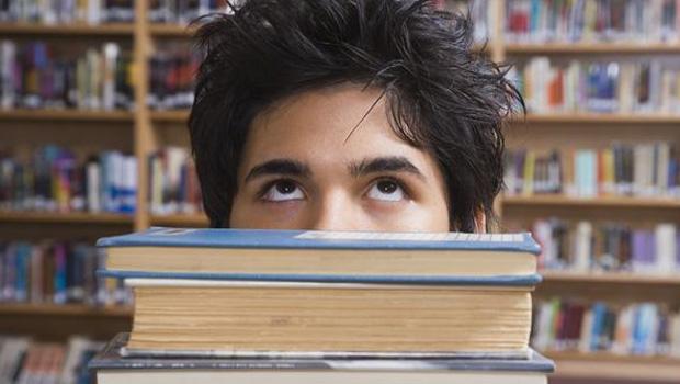 ricominciare a studiare