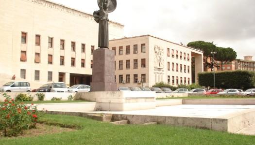 Uniroma: guida rapida ai luoghi comuni sulle università romane