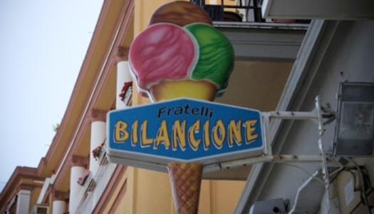 Le migliori gelaterie a Napoli