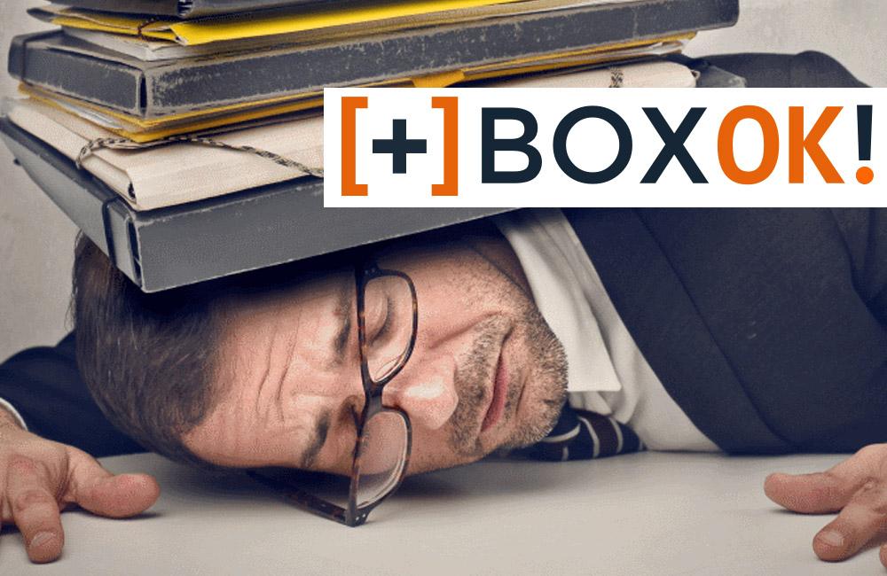 boxok-trasloco