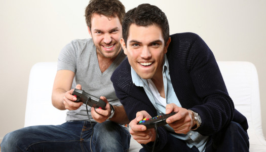 5 giochi per console che non vi faranno studiare questo inverno