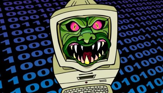Antivirus gratuiti: i migliori per il tuo computer