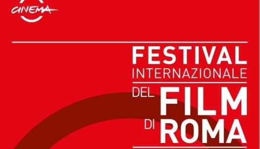 Festival del Cinema di Roma: guida ai biglietti (poco) low cost
