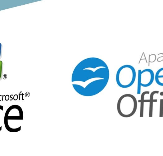Open Office vs Microsoft Office: pro e contro