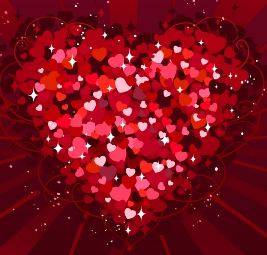 Un po' cinica, un po' no: San Valentino, considerazioni random