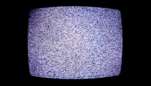Riusciresti a vivere senza TV? Noi ci abbiamo provato…