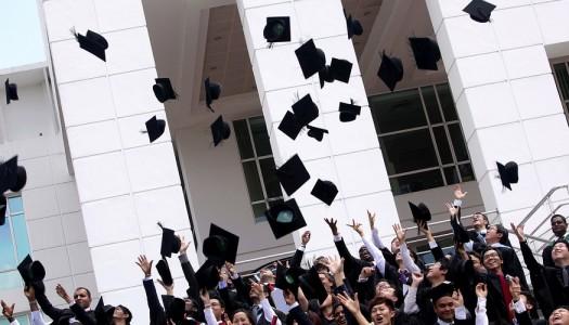 L'imbarazzante figura delle università italiane nel mondo