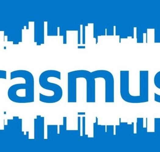 Tutte le chiavi dell'Erasmus+