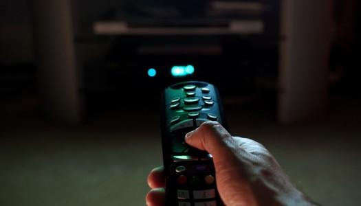 Come guardare la TV… senza avere la TV