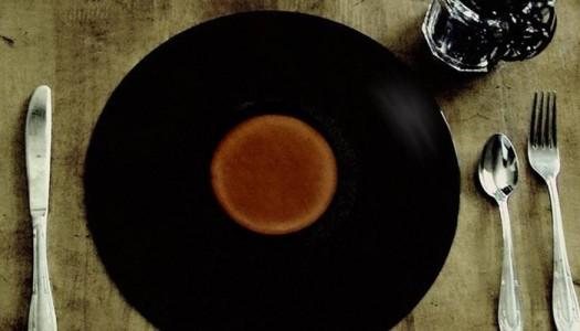Le 10(+1) canzoni… per cucinare