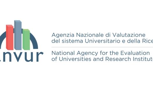 I laureandi italiani e il ragionamento critico scientifico del TECO