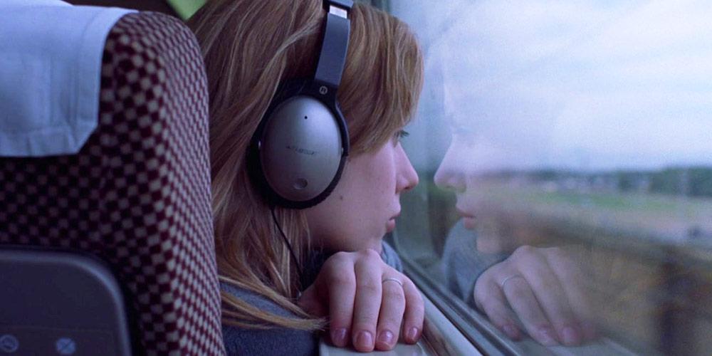 Musica per viaggiare