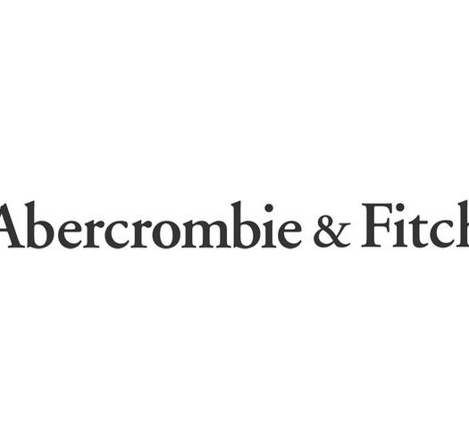 Abercrombie&Fitch: la rivincita dei giovani precari