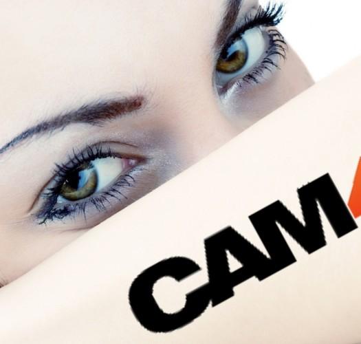 Cam4, fare soldi spogliandoti davanti al pc. Parental Advisory