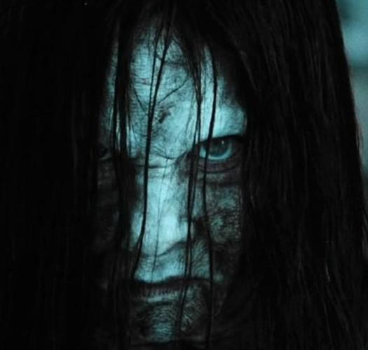 Samara di The Ring e le altre bambine del cinema: che fine hanno fatto?